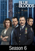 Blue Bloods saison 6